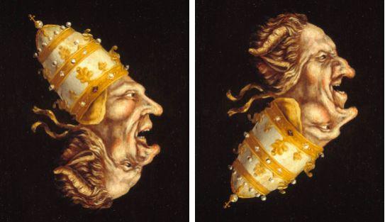 pausdubbelkophelikon
