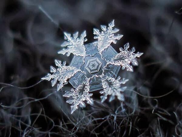 compact-ijskristal-op-draadjes-schuine-standnatureseyenl
