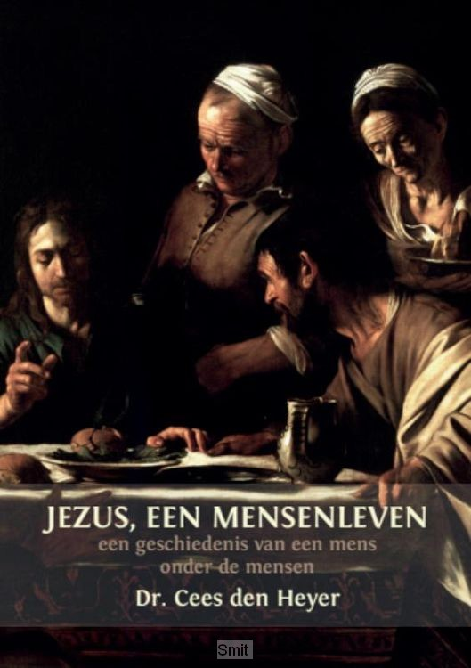 jezuseenmensenleven