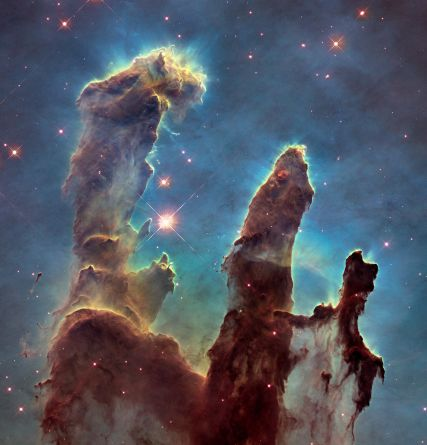 NASA.ESA.HUBBLE.Newview.ofthe.PillarsofCreation.detail