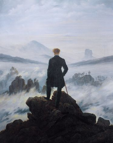 Caspar_David_Friedrich_._Wanderer_above_the_sea_of_fog
