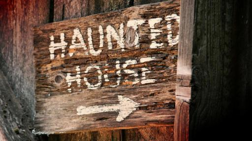 haunted-house-722