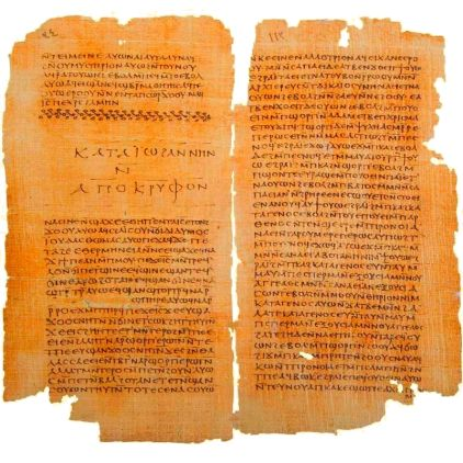 El_Evangelio_de_Tom.s.Gospel_of_Thomas._Codex_II_Manuscritos_de_Nag_Hammadi.The_Nag_Hammadi_manuscripts