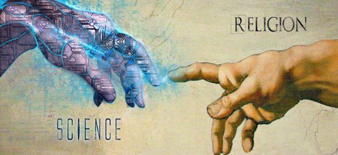 religionscience