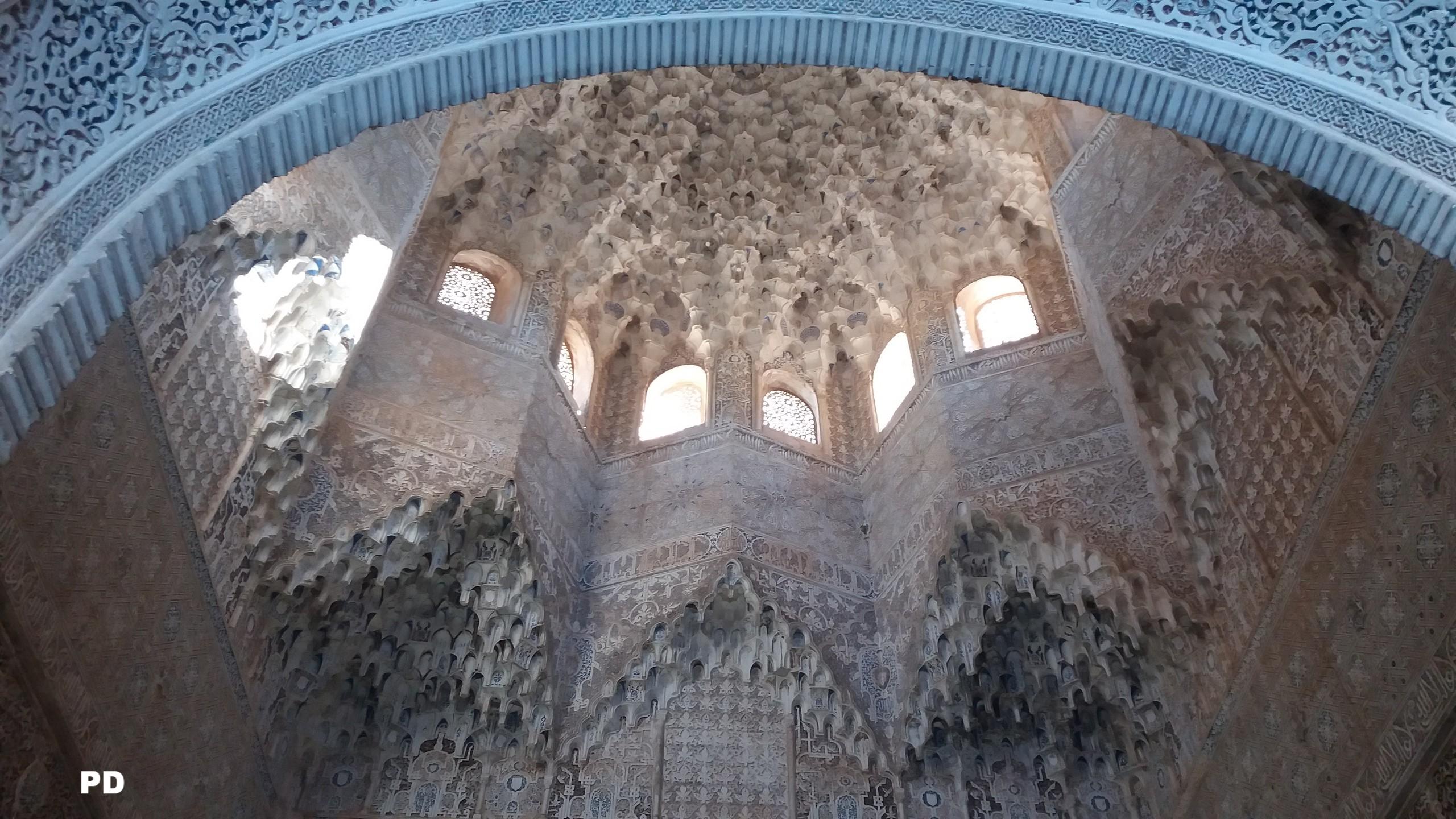 AlhambraFotoPD