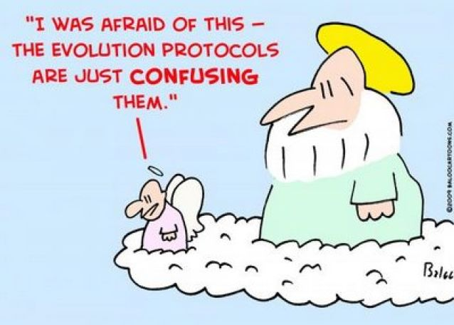 just_confusing_evolution_god