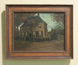 Dordrechts Museum 11-11-2018 - 26 05 2019