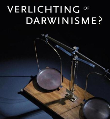 Verlichting-of-darwinisme