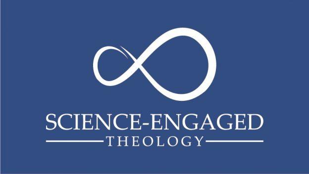 science-engagedtheology