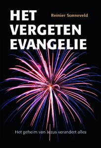 Het-vergeten-evangelie-omslag