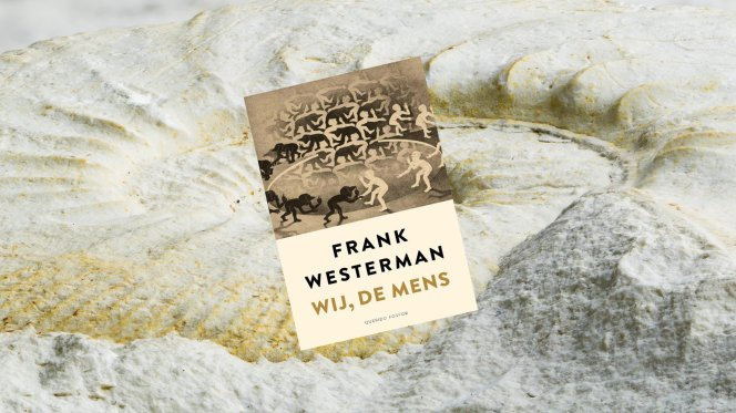 Frank-Westerman-wij-de-mens-header