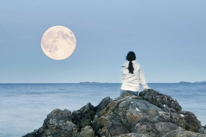 volle.maan.in.steenbok.inspirerend.leven.nl