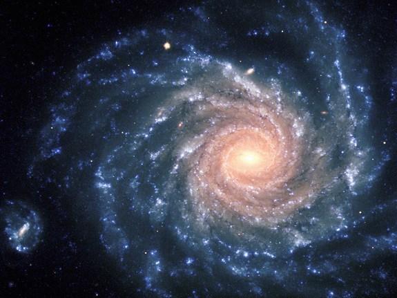 spiral-galaxy-ngc1232-1600
