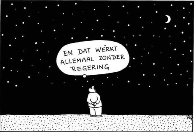 endatwerktallemaal-achterdesamenleving.nl