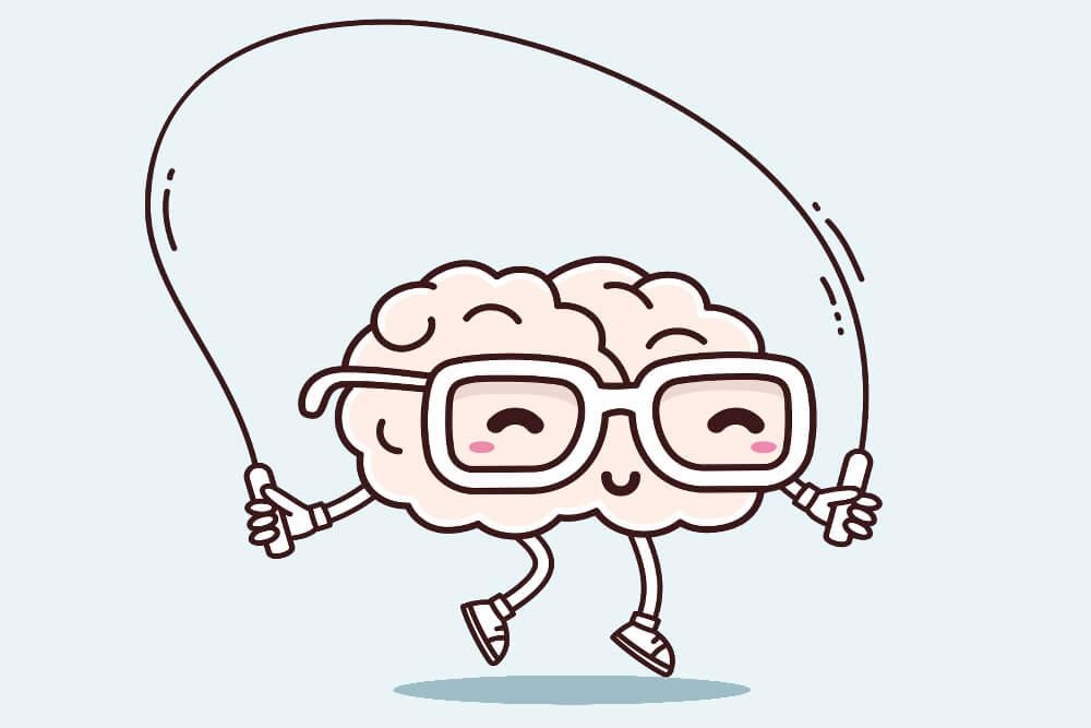 Fluide-Intelligenz-trainieren-Arbeitsgedaechtnis-Kristalline-Lernen