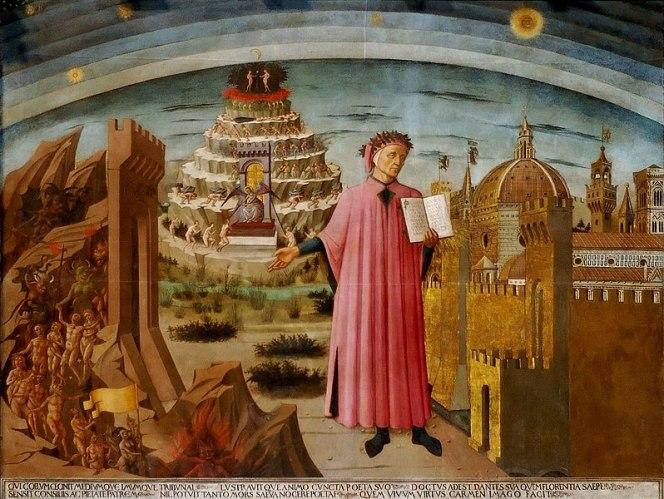 Dante_Domenico_di_Michelino_Duomo_Florence_commons_wiki