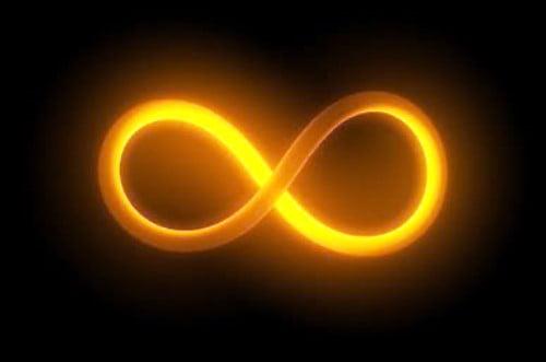 Non-dualisme3 Eenheid van het alles verbondenheid hediye fabrikasi blog