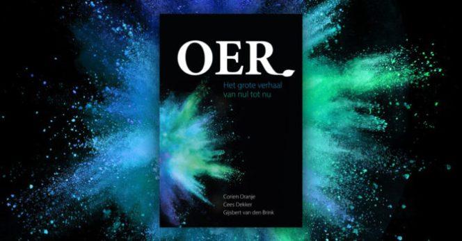 Oer_1200x628-kaal-670x351