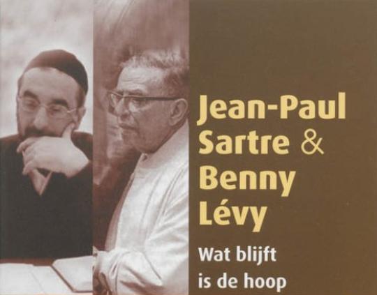 Jean.PaulSartre